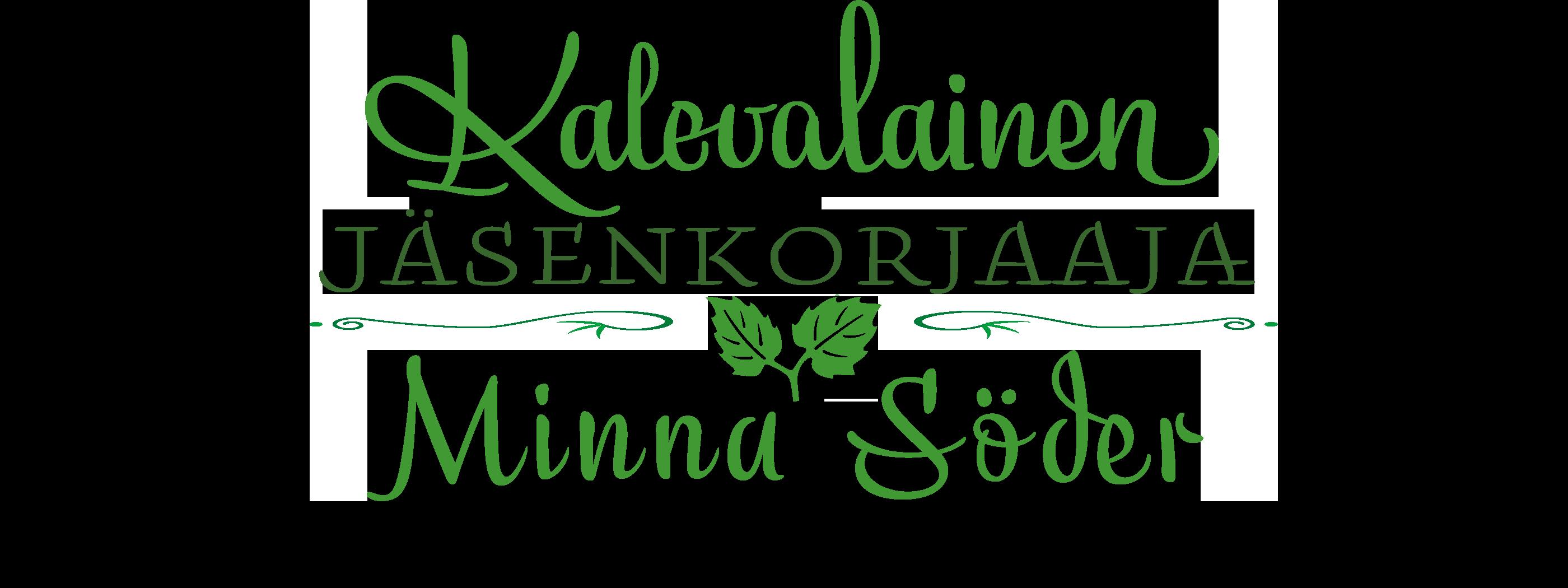 Minna_logo_vihreä